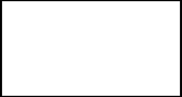 Dune Resort Mielno