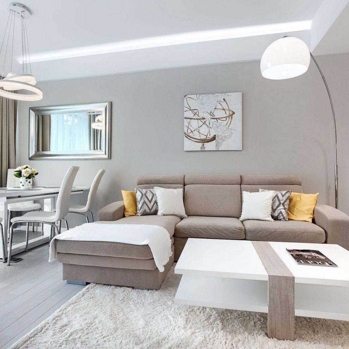 http://cityapartments.pl/apartamenty-dune