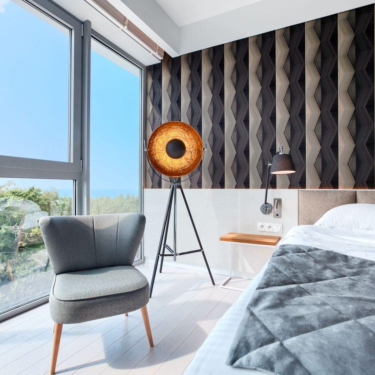 mielno dune apartamenty z widokiem na morze